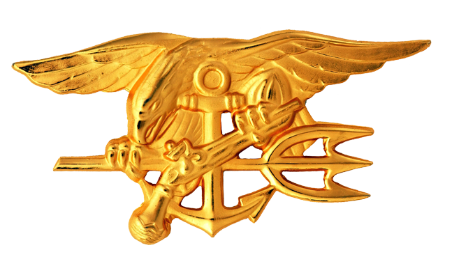 us-navy-seals-insignia