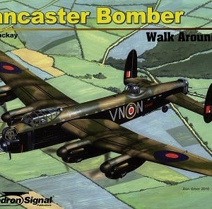 Avro-Lancaster-Walk-around-in-color.jpg