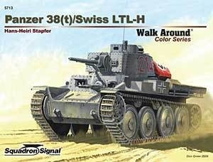 Panzer-38tSwiss-LTL-H-Walk-around-in-color.jpg