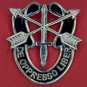 US-Army-Special-forces-(Gre