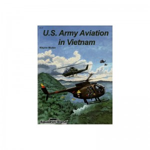 army aviation in vietnam 6127