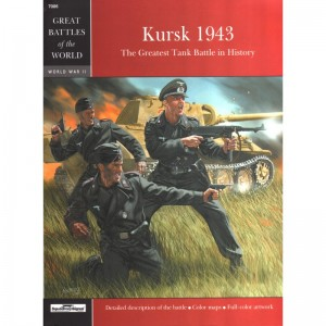 great-battles-series-kursk-1943