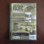 crusade in pacific backcover